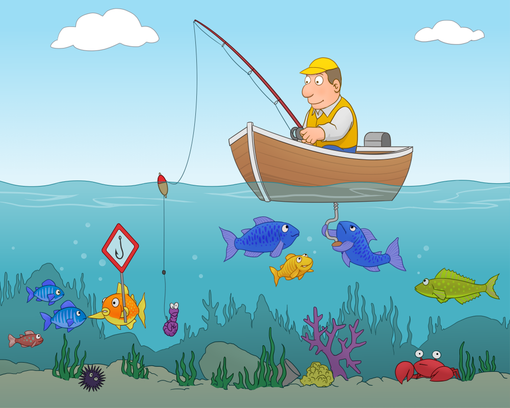 cartoon_fisherman10