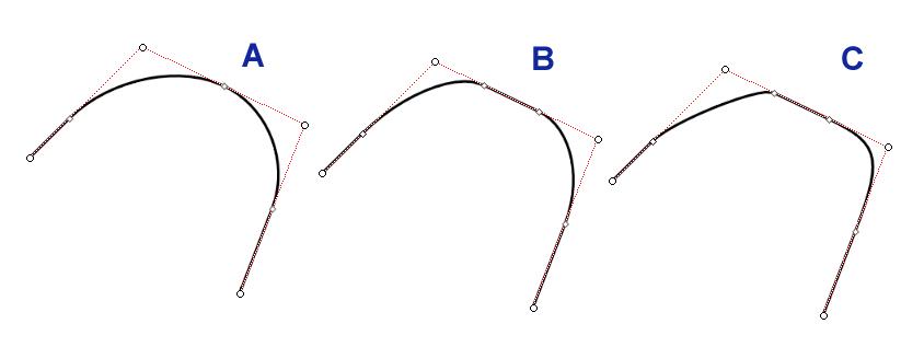 curves_polycurves